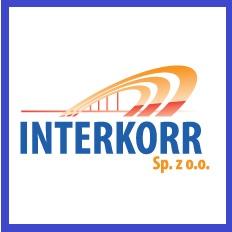 logo-z-ramka